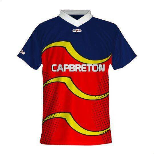 maillot_rugby_unss__1_-1464191716.JPG