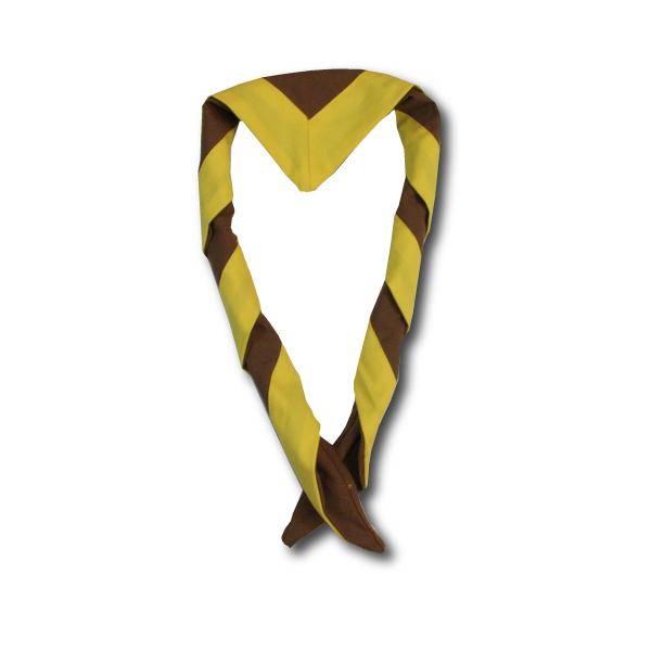 foulard-brun-jaunefb-1464192695.jpg