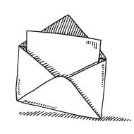 stock-illustration-34174054-open-envelope-letter-symbol-drawing-1464208935.jpg