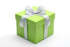 bo_te-cadeau-vert-34321020-1464209472.jpg