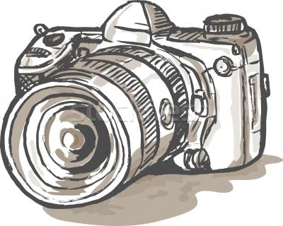 328977_dessin-num_rique-cam_ra-main-croquis-1464210773.jpg