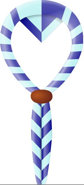 foulard-1464210957.PNG