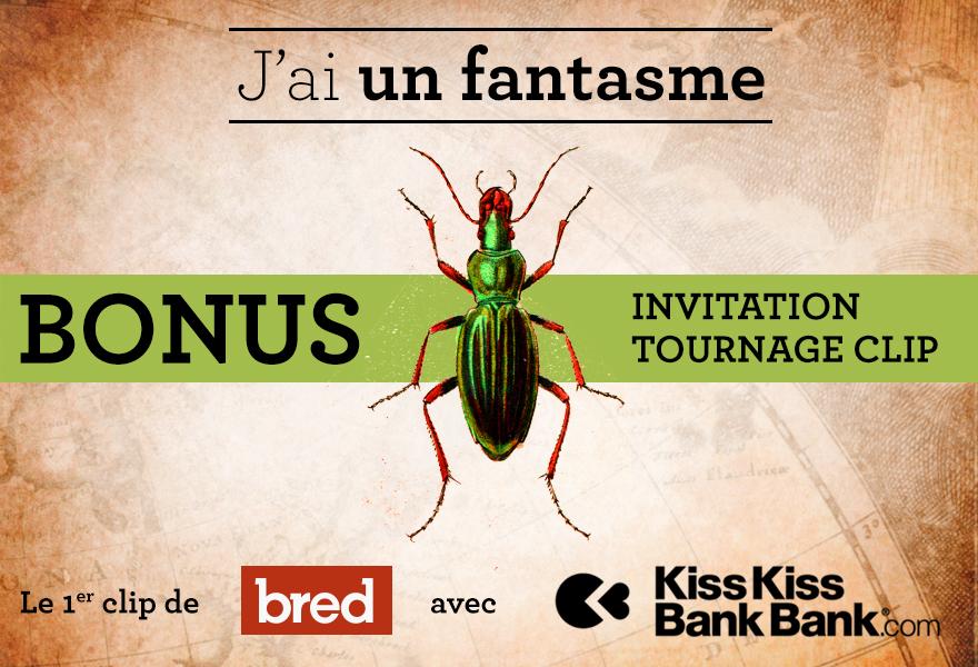 FANTASME-BONUS-1464250334.jpg