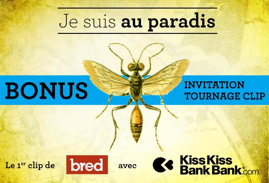 PARADIS-BONUS-1464250381.jpg