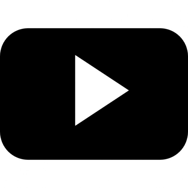 youtube-play-button_318-49503-1464274559.jpg
