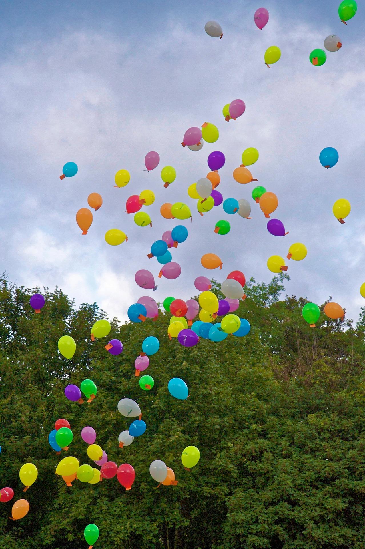 balloons-1191912_1920-1464337165.jpg