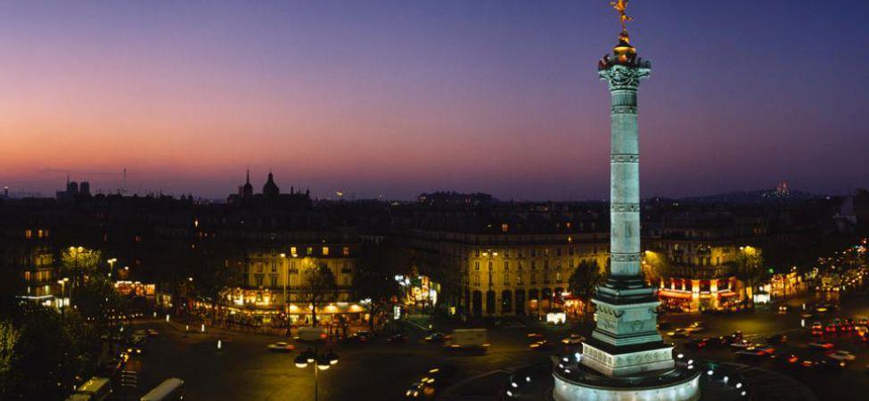 bastille-paris-1464355559.jpeg