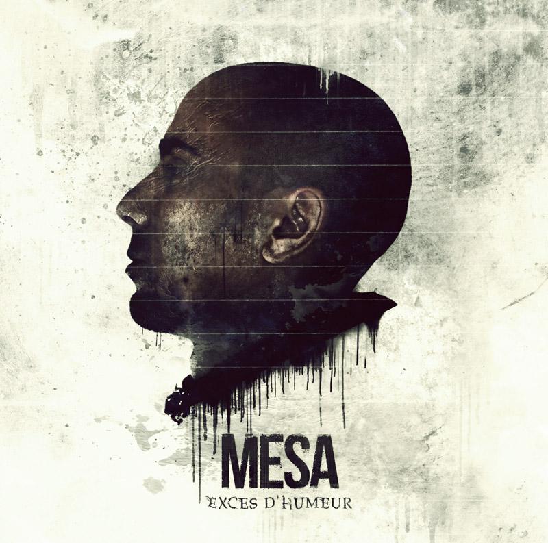 MESA_EDH_Front_Cover-1464367926.jpg