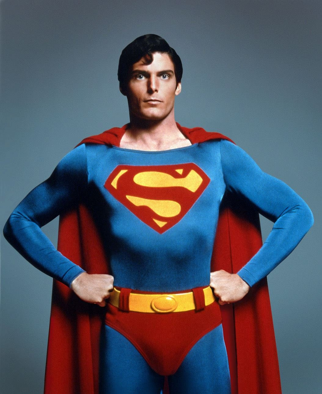 publicity-photo-superman-the-movie-20409106-1054-1_8zn8.1920-1464375115.jpg