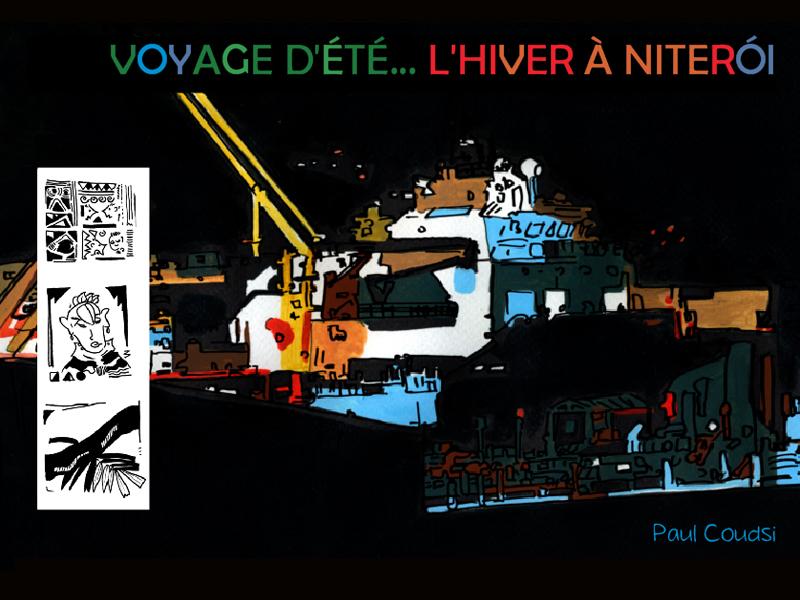poster_02_A2.jpg