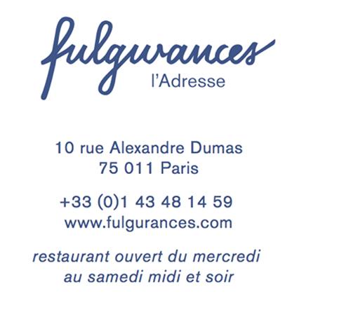 fulgurancesl_adresse-1464447793.jpg