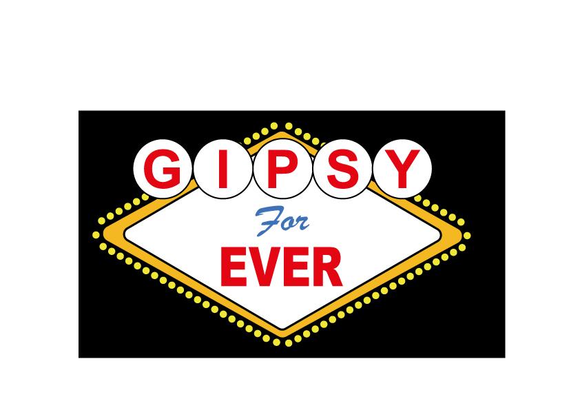 Gipsyforever2-1464451223.jpg