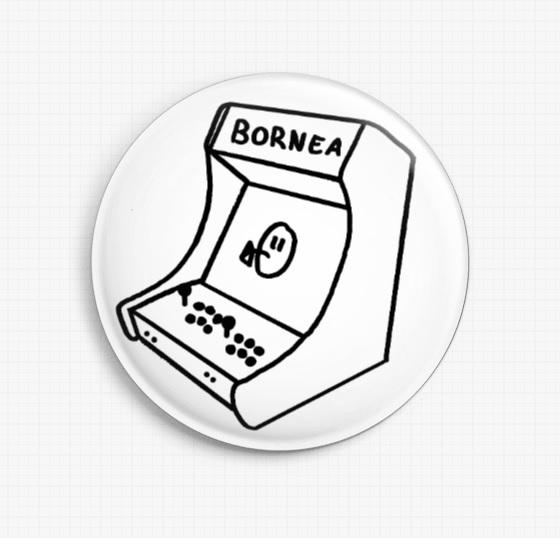 badge_blanc_kkbb-1464474230.jpg