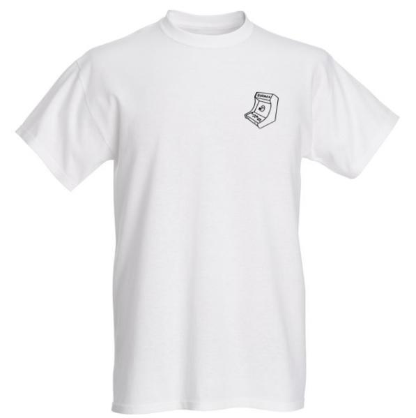 T-Shirt_kkbb-1464474372.jpg