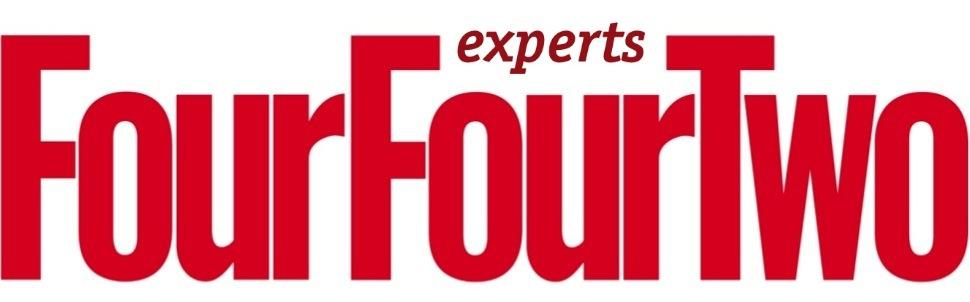 logo_FFT-1464553794.jpg