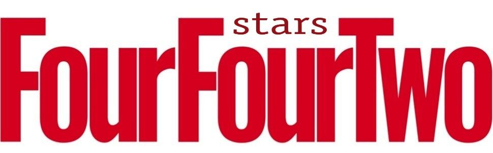 logo_FFT-1464554575.jpg