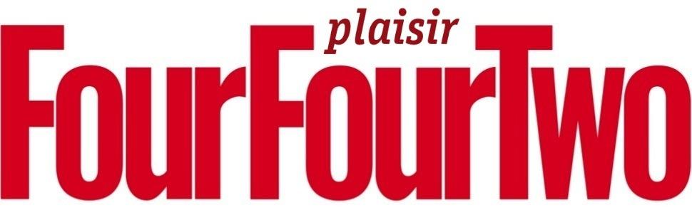 logo_FFT-1464554883.jpg