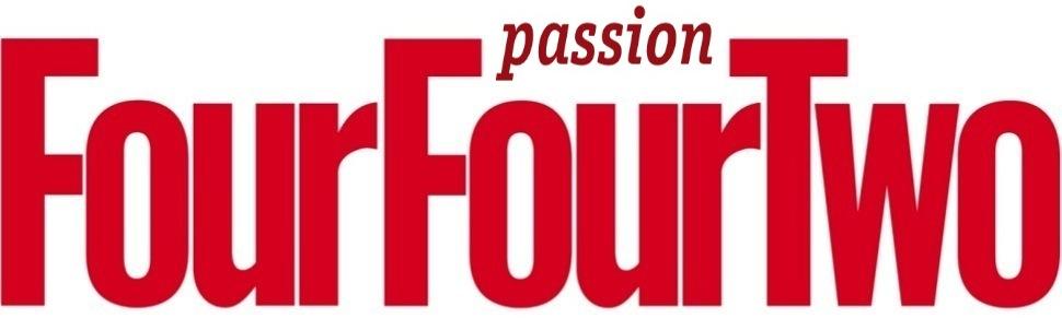 logo_FFT-1464555214.jpg