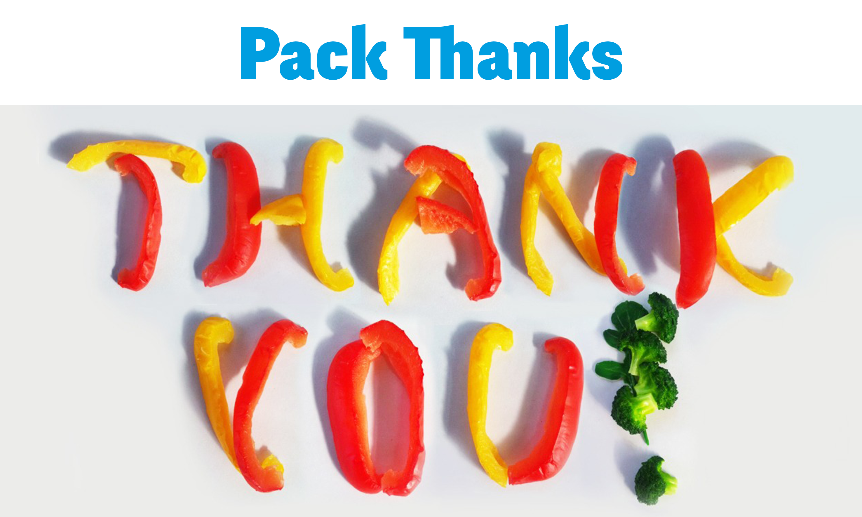 Pack_Thanks-1464559852.png