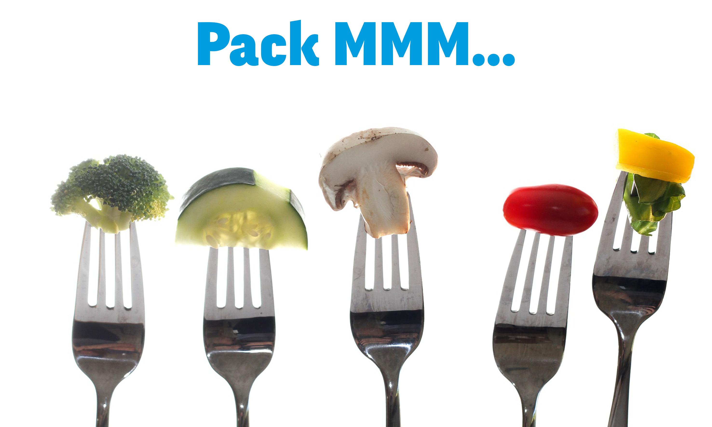 Pack_MMM-1464560352.png