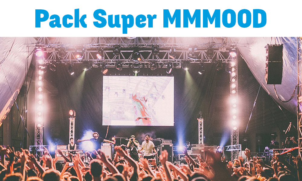 Pack_Super_MMMOOD-1464562743.png