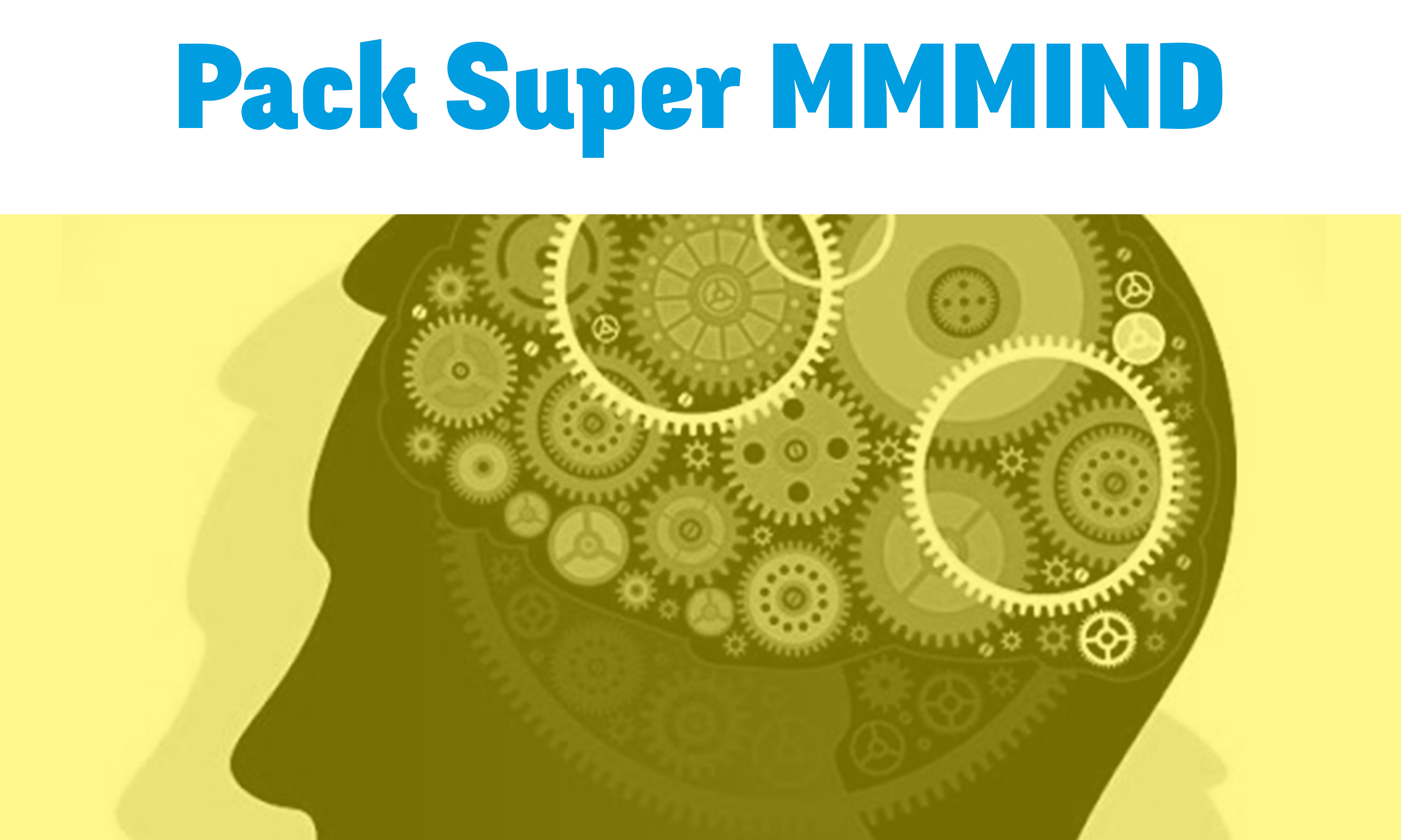 Pack_Super_MMMIND-1464565983.png