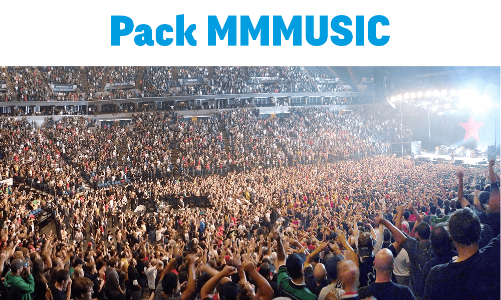 Pack_MMMUSIC-1464599842.png