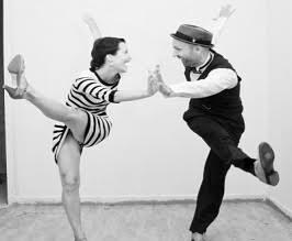 Danse-1464600807.jpg