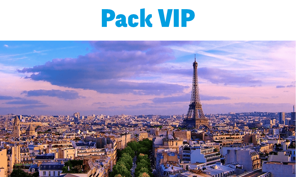 Pack_VIP-1464602217.png