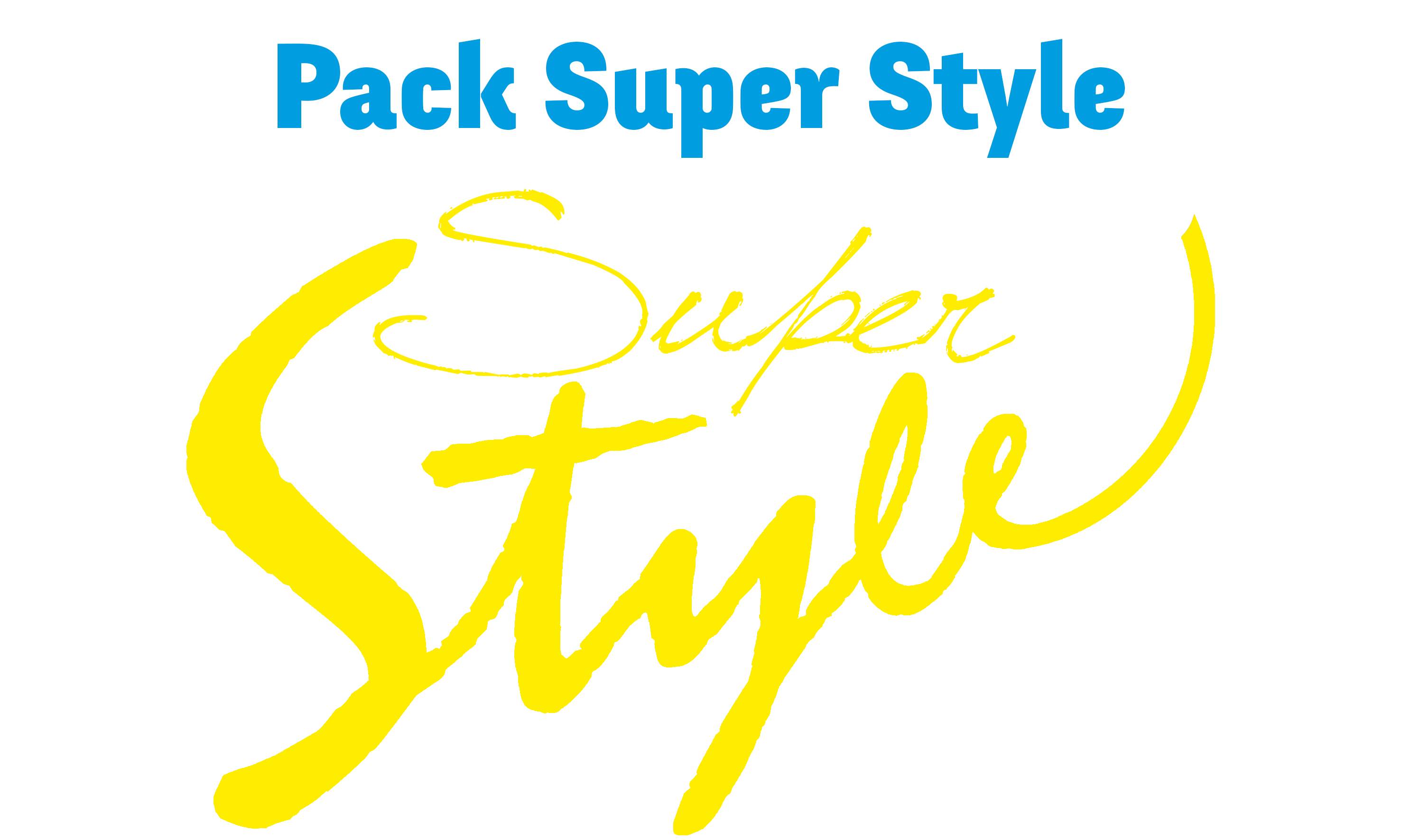 Pack_Super_Style-1464602809.png