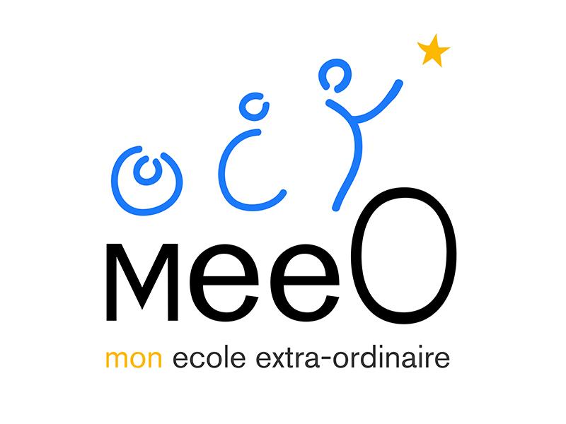 test_Meeo-1464604610.jpg