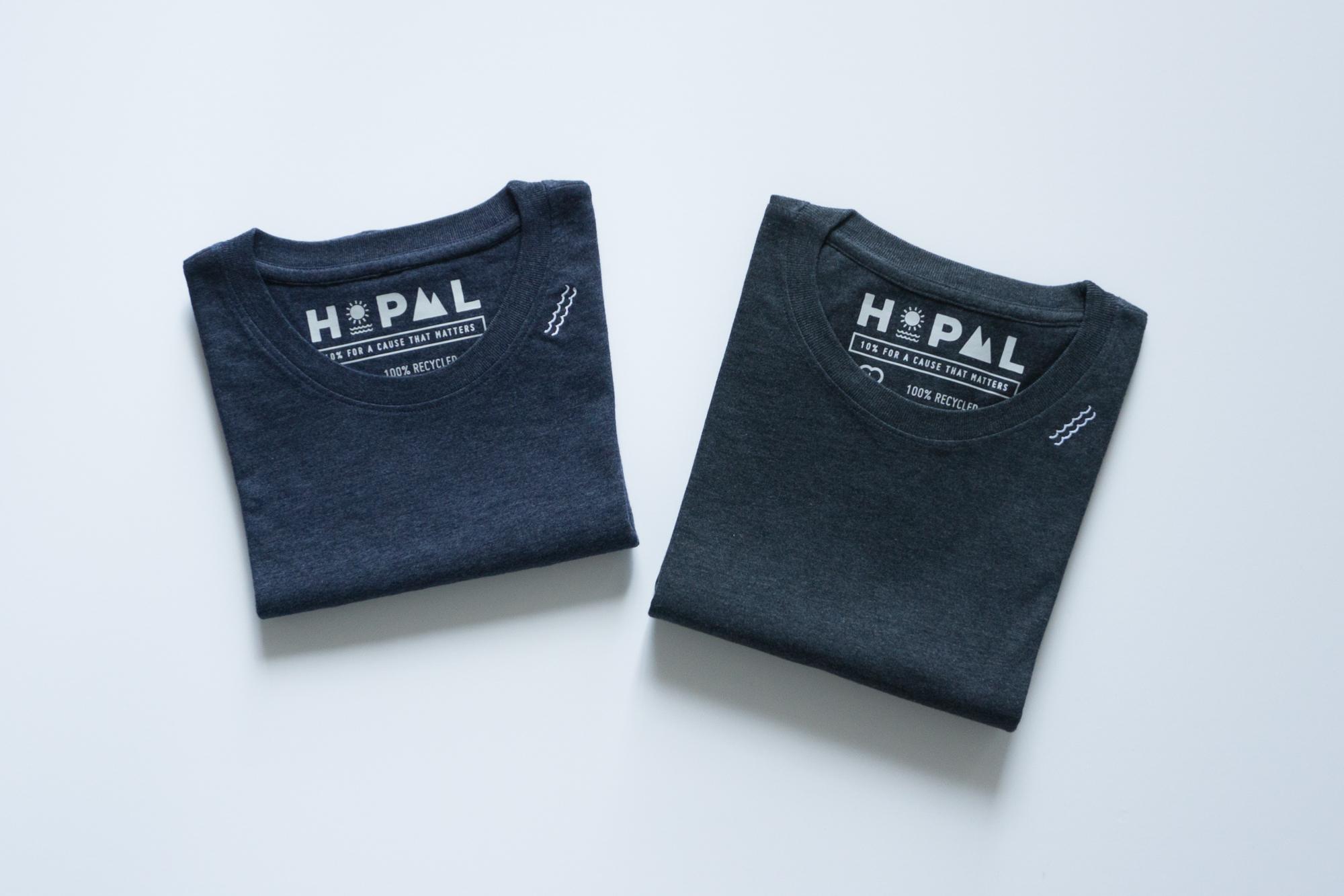 deux_t-shirts-1464612786.jpg