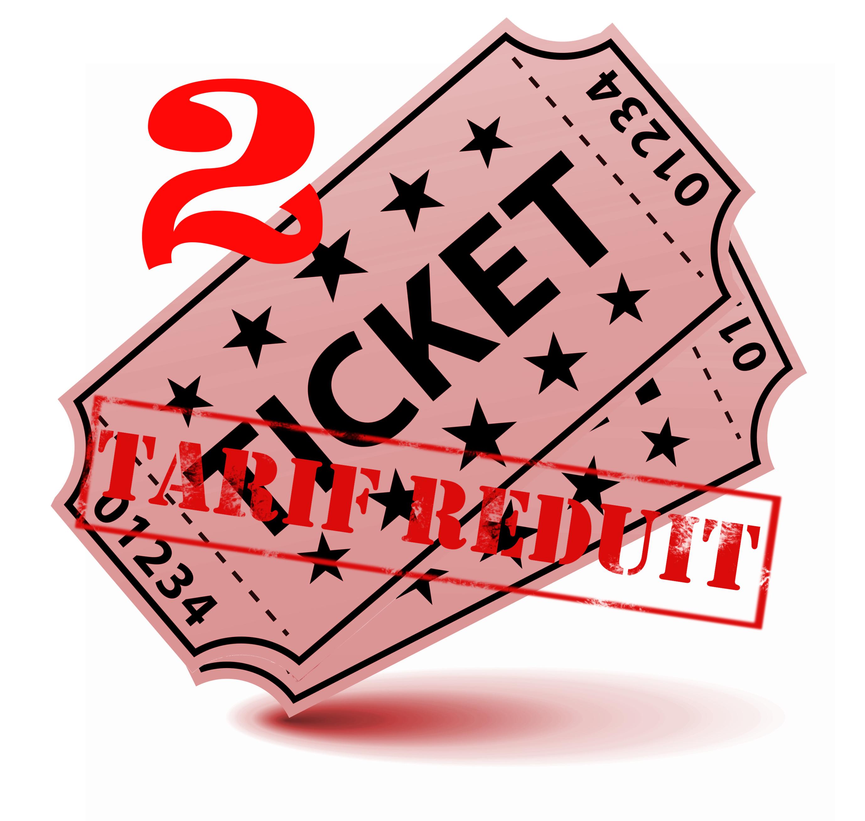 2tickets-offerts-1464617203.jpg
