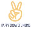 Logo_2_Happy_Crowdfunding_redimensionn___2_-1464629614.png