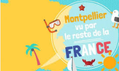 Week-end___Montpellier-1464630284.PNG