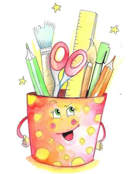 crayons-1464635879.jpg