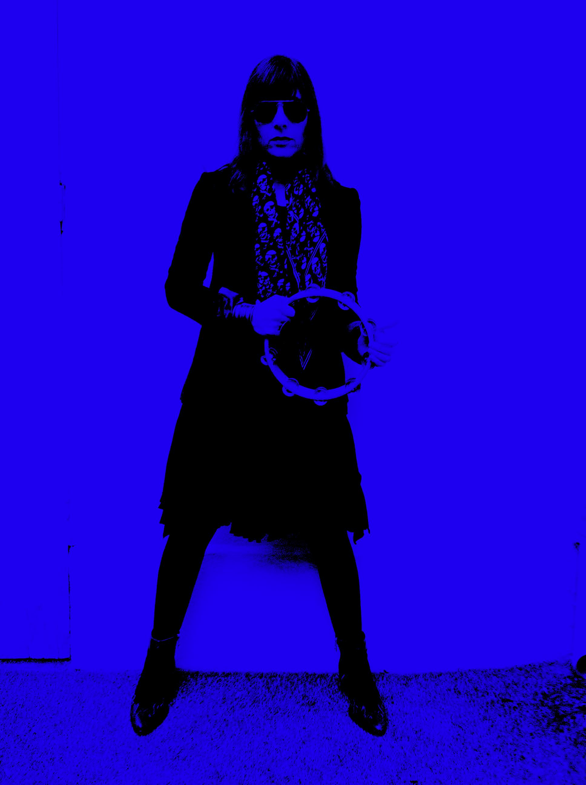 Angela_Rock_Paris_Blue-1464645446.jpg