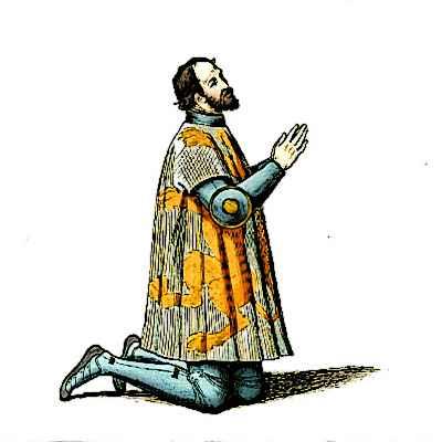 Medieval-Vassal-Medieval-Men-Clothing1-1464699891.jpg