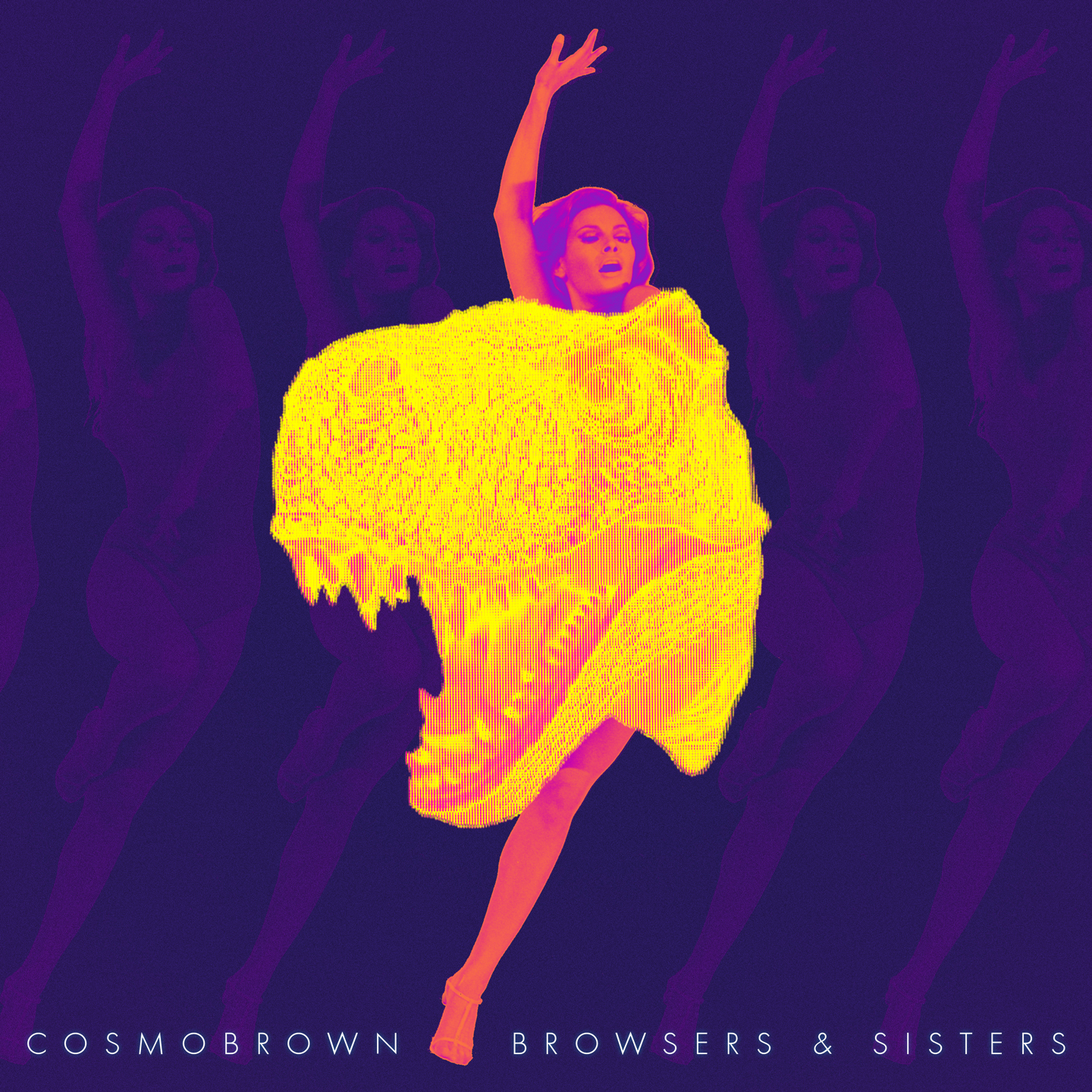 COSMOBROWN_BROWSERS___SISTERS_pochette_-1464701634.jpg