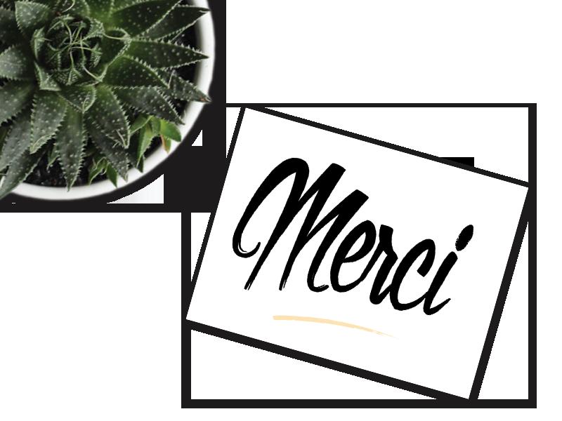 merci-5-1464705209.png