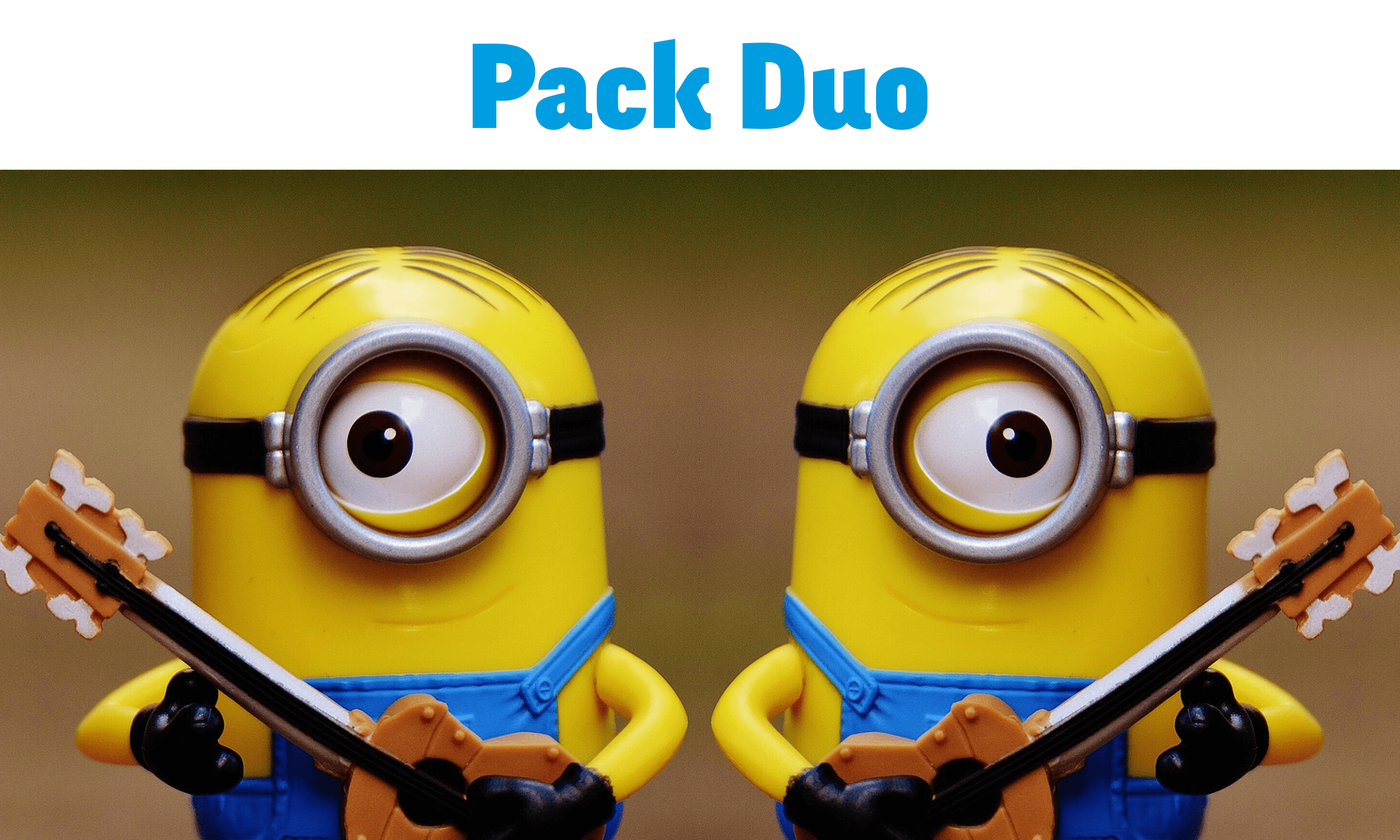 Pack_Duo2-1464706302.png