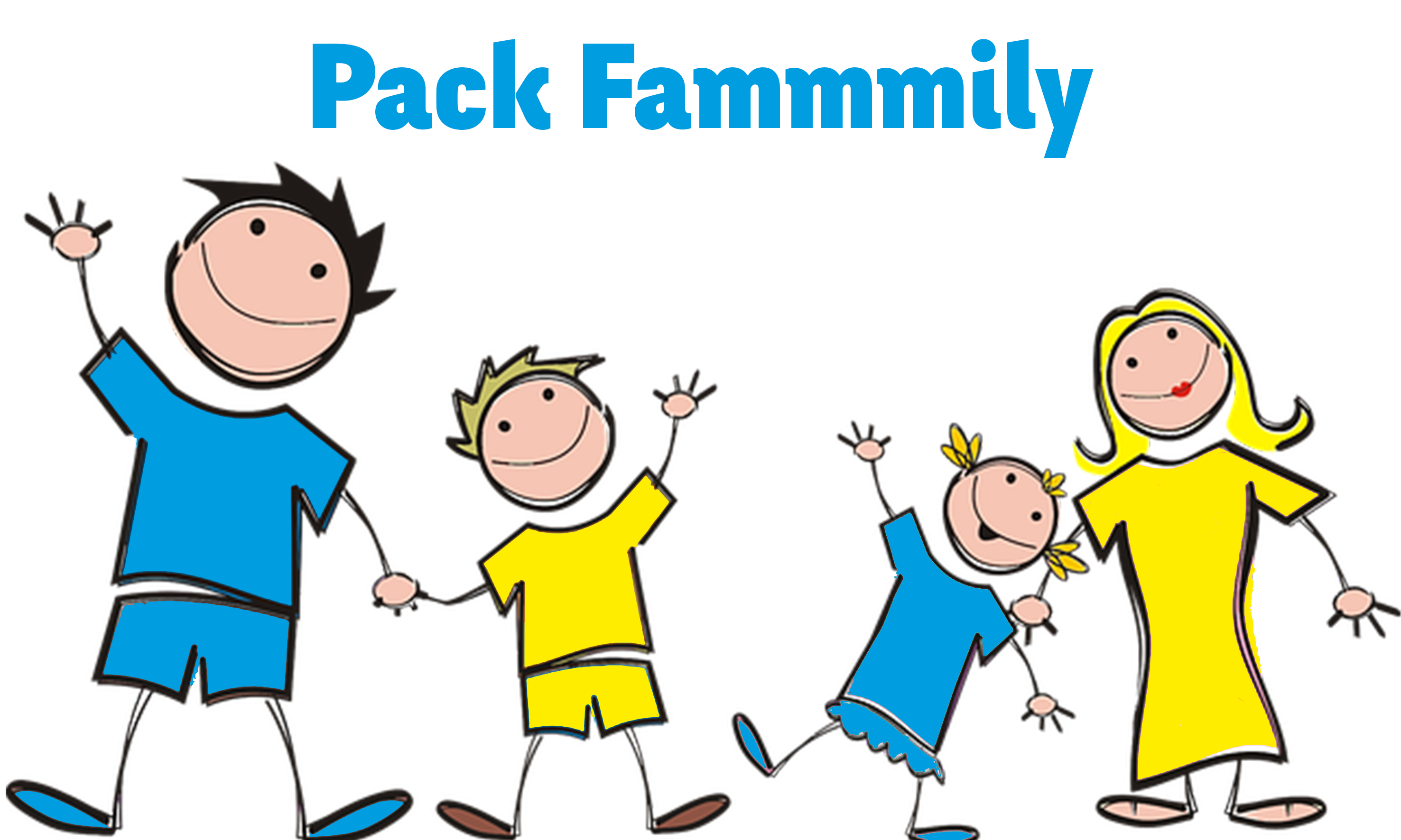 Pack_Fammmily-1464707325.png