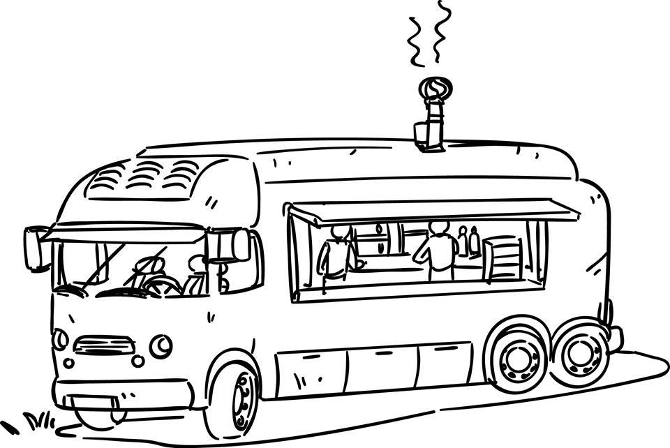 food-truck-1464708520.jpg