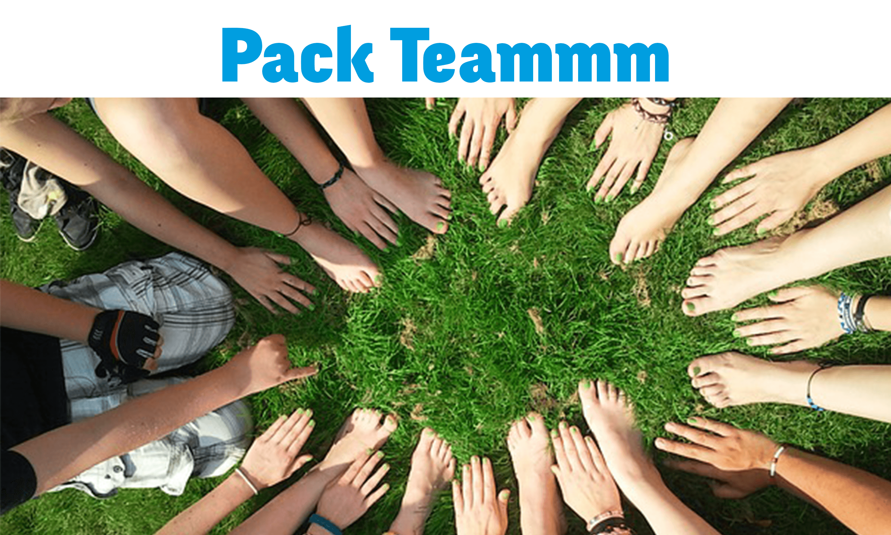 Pack_Team-1464714914.png