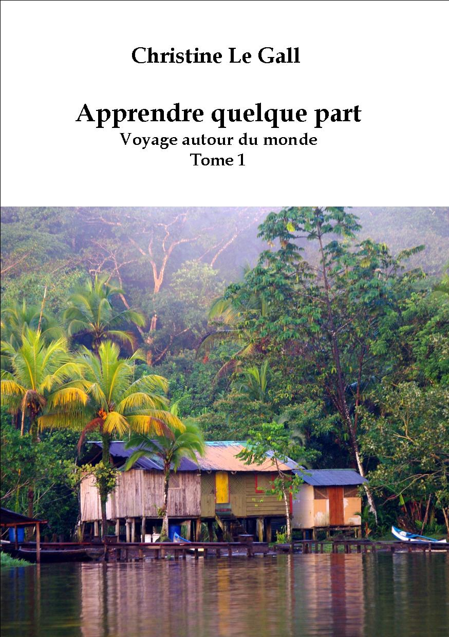 Couverture_Tome_1-1464718175.jpg