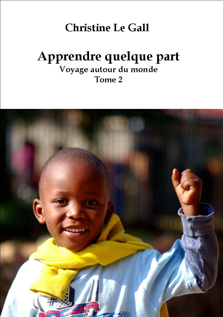 Couverture_Tome_2-1464718263.jpg