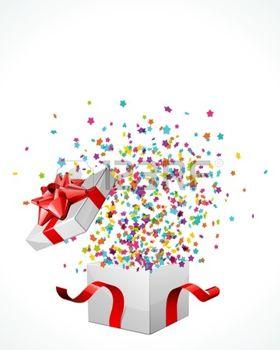 10540931-ouvrez-explorer-cadeau-avec-toiles-volent-vectoriel-1464720658.jpg