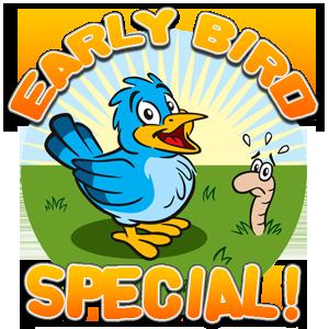 Early-Bird-Logo-1464773277.png