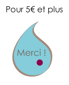 projet_crowdfunding_merci_5-1464774412.png