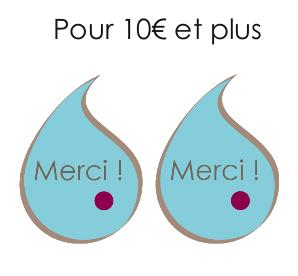 projet_crowdfunding_merci_10-1464774463.png